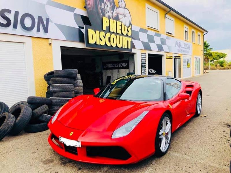 pneus-discount-nimes-Vestric-neufs-occasions-prix-imbattables-voitures-camionnettes-4x4-pneumatiques-mecanique-garage