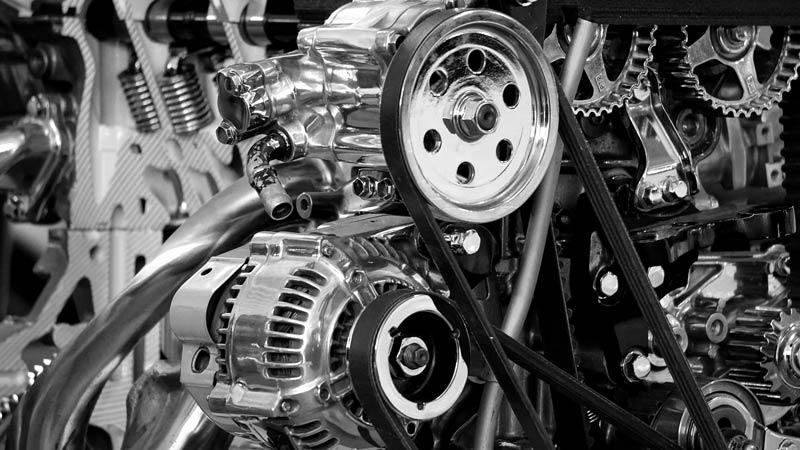 pneus-discount-nimes-Vestric-neufs-occasions-prix-imbattables-voitures-camionnettes-4x4-pneumatiques-mecanique-image-mecanique