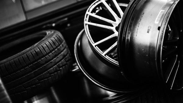 pneus-discount-nimes-Vestric-neufs-occasions-prix-imbattables-voitures-camionnettes-4x4-pneumatiques-mecanique-image-pneumatiques-600