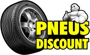 pneus-discount-nimes-Vestric-neufs-occasions-prix-imbattables-voitures-camionnettes-4x4-pneumatiques-mecanique-logo-transpatent-300